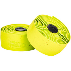 Selle Italia Smootape Corsa Handelbar Tape Eva gel 2.5 mm green